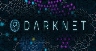 الدليل النهائي, استعمال متصفح تور للدخول الى الويب المظلم,Dark Web,