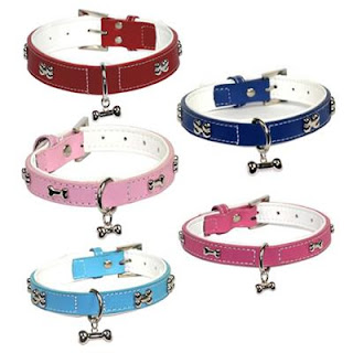DOGUE-Bones-dog-collars