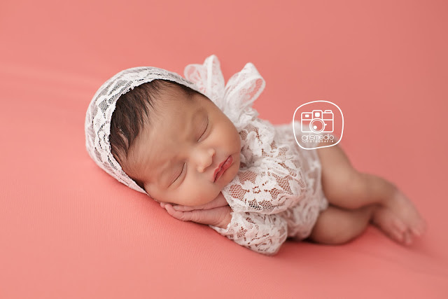 fotografia-especializada-recien-nacido-newborn-en-zaragoza
