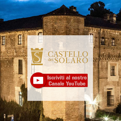 Video del Castello dei Solaro