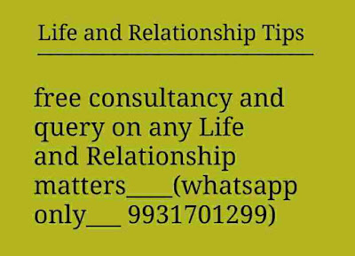 Life_and_Relationship_Tips