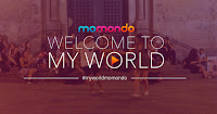 Castiga o calatorie in valoare de 1500€ - concurs-momondo