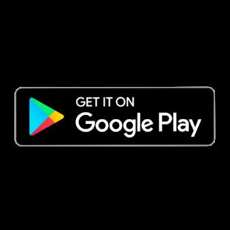 Temukan Balloon Corner Di Google Play (SEGERA)
