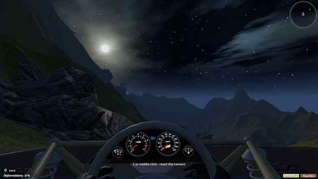 screenshot-1-of-dream-car-builder-pc-game