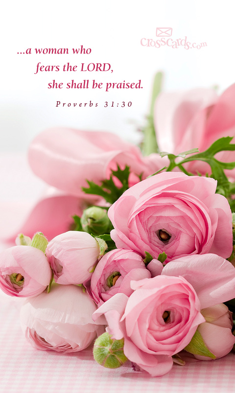 Bahai Quotes Wallpaper Faith Hope And Cherrytea Mother S Day Blessings To You