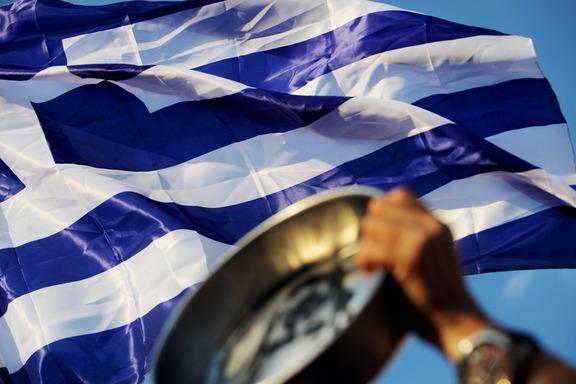 Πώς θα ξεφύγει η Ελλάδα από το ευρωπαϊκό οικονομικό αδιέξοδο;