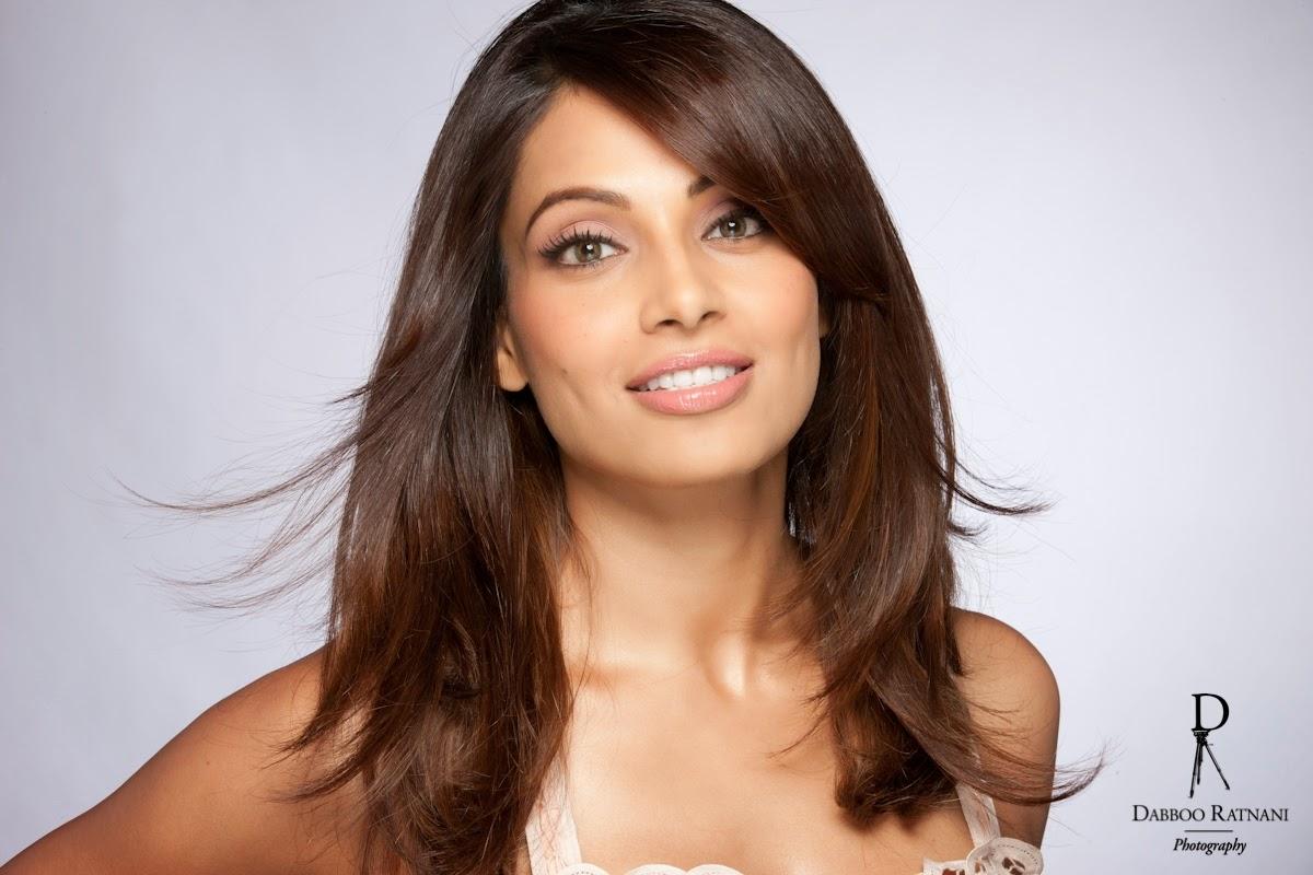 Bipasha Basu Photo 2014 World Celebrity