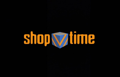 TV SHOPTIME AO VIVO