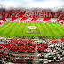 Bayern assume a liderança mundial no ranking de sócios-torcedores. BVB é o 6º