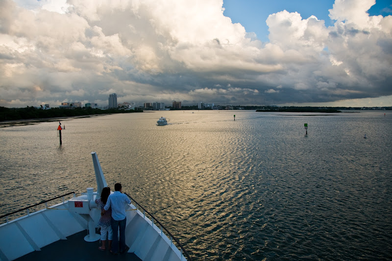 StarLite Cruises Sunset Cruise Things to Do in St. Petersburg Clearwater