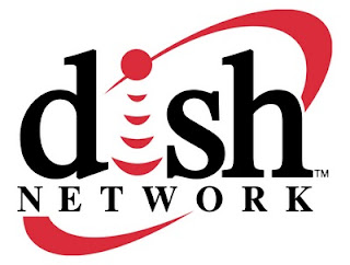 HBO still off DISH Network