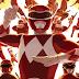 Reveladas as equipes que irão aparecer em Power Rangers Shattered Grid