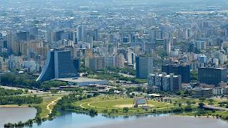 Concurso TCE - Rio Grande do Sul (RS) 2018 - Blog Ciclos de Estudo