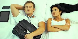 Jarang Berhubungan Seksual Bisa Sebabkan Disfungsi Ereksi, Jarang Berhubungan Seks Sebabkan Disfungsi Ereksi, Gejala, Penyebab& Cara Mengatasi Disfungsi Ereksi