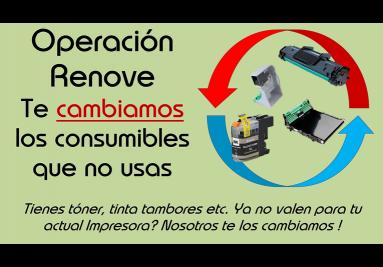 consumibles-renove