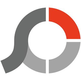 تحميل برنامج فوتوسكيب 2017 PhotoScape لتركيب الصور وتعديلها مجانا