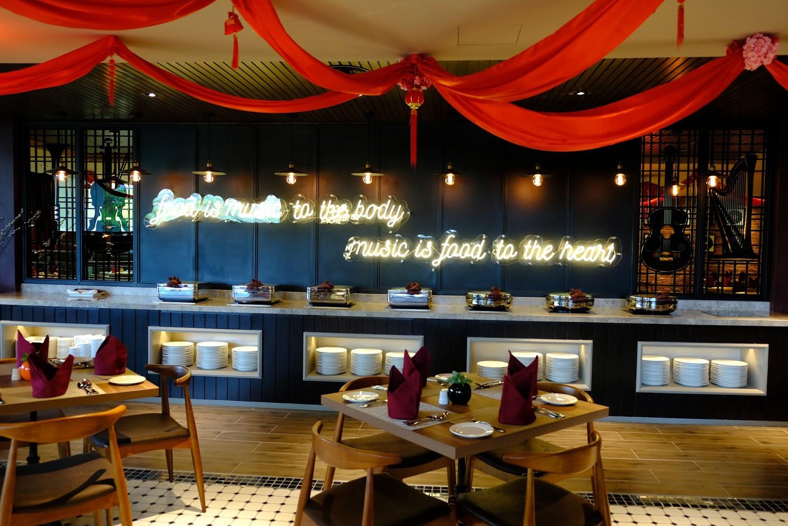 Jazz Hotel Penang Celebrates Opening