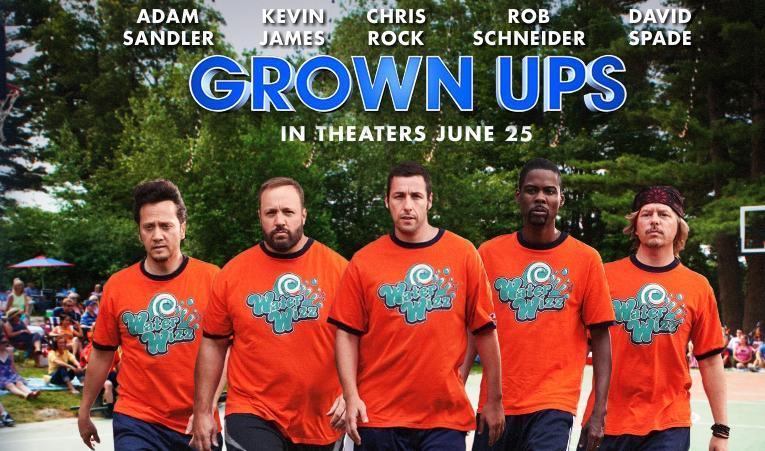 grown+ups.jpg