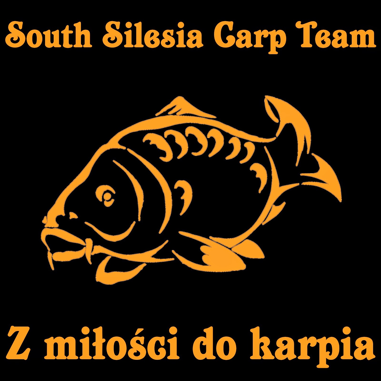 http://ssc-team.blogspot.com/
