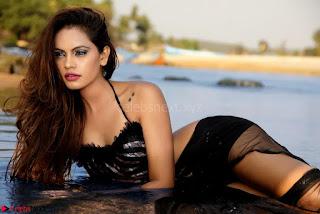 Drisha South Indian new actress Portfolio Pics (4).jpg