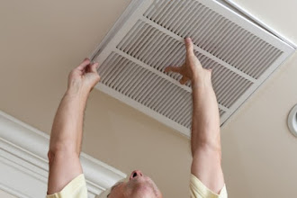 Thinking to buy an air conditioner? Here are the things you need to know