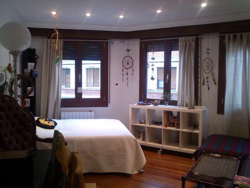 Alquiler de habitaciones en Bilbao: 65 disponibles