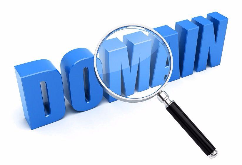 Cara Memilih Domain Jitu