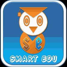 Bimbingan Belajar dan Pelatihan SMARTEDU Lampung