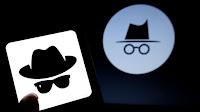 Quando usare la navigazione in incognito (Chrome, Firefox, Edger, Safari)?