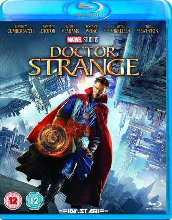 Doctor Strange 2016 ORG Hindi Dual Audio 480p BluRay Esubs 350MB watch Online Download Full Movie 9xmovies word4ufree moviescounter bolly4u 300mb movie