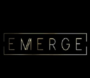 Emerge Addon - How To Install Emerge Kodi Addon Repo
