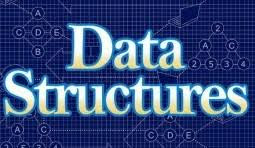 Data_Structures
