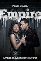Cuarta temporada de Empire