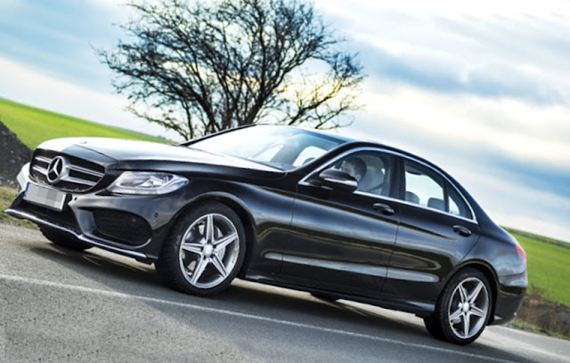 2019 Mercedes Benz C Class Coupe Release Date And Price