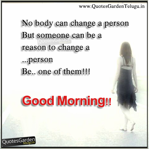 good morning thoughts with greetings