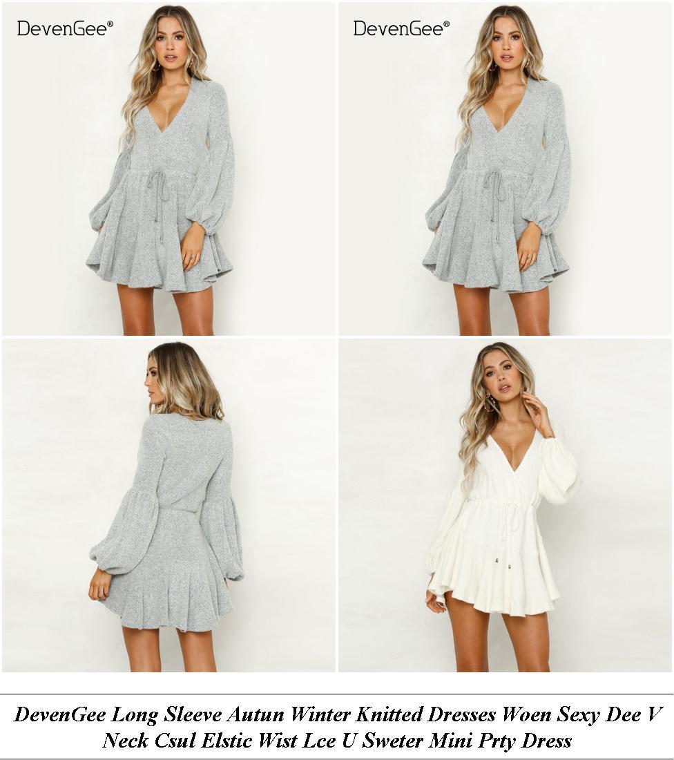 Leather Pencil Dress Lack - Torrid Clothing Store Kelowna - Womens Lack Velvet Dress Pants