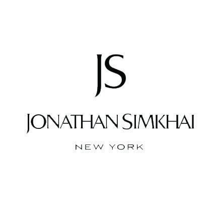 #NYFW   Jonathan Simkhai Fall/Winter 2017 Runway Show