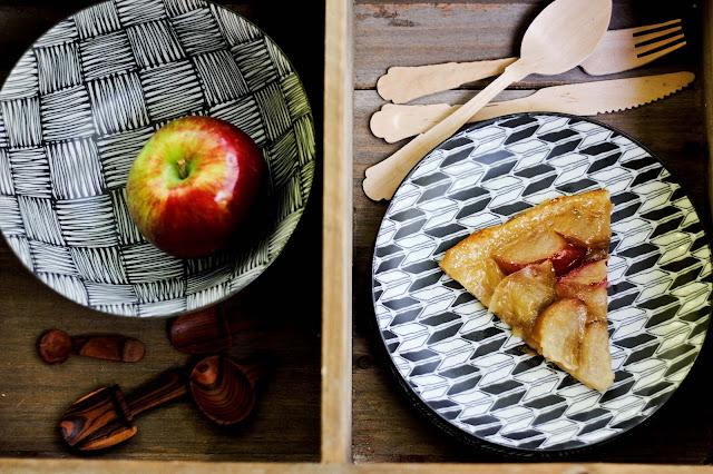 tartetatin,lameilleur,recette,casalucaboutique,pommes,recette,idées,emmanuellericardblog,photoemmanuellericard