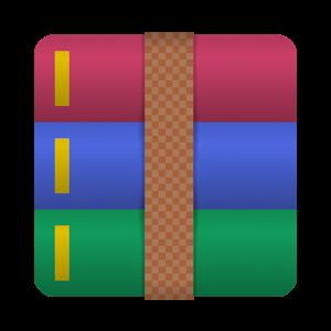 تحميل برنامج Winzip 2016 برابط مباشر مجانا