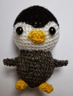 http://translate.googleusercontent.com/translate_c?depth=1&hl=es&prev=search&rurl=translate.google.es&sl=de&u=http://sunmoonamigurumi.blogspot.de/2014/01/pattern-amigurumi-penguin.html&usg=ALkJrhj021sz0Cq48MKLIotDzSEimGAKxQ