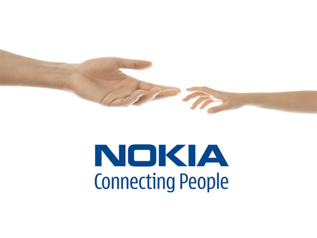 Masih Ingatkah Kalian Dengan Nokia N-Gage? HP Gaming Sejati