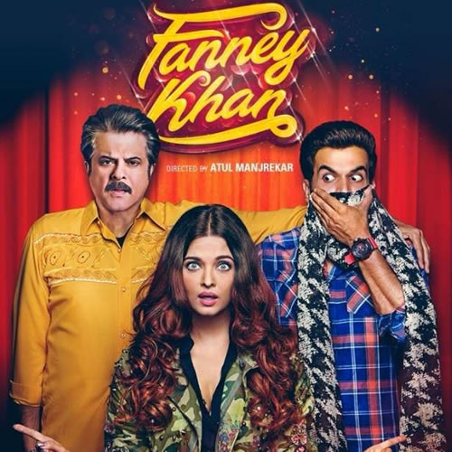 Main Woh Duniya Hoon Mp3 Songspk: TERE JAISA TU HAI LYRICS & Download