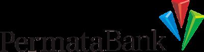 LOGO PERMATA BANK: https://www.permatabank.com/