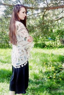 http://www.sammydress.com/Wholesale-Kimono-c-11265.html?lkid=10641638