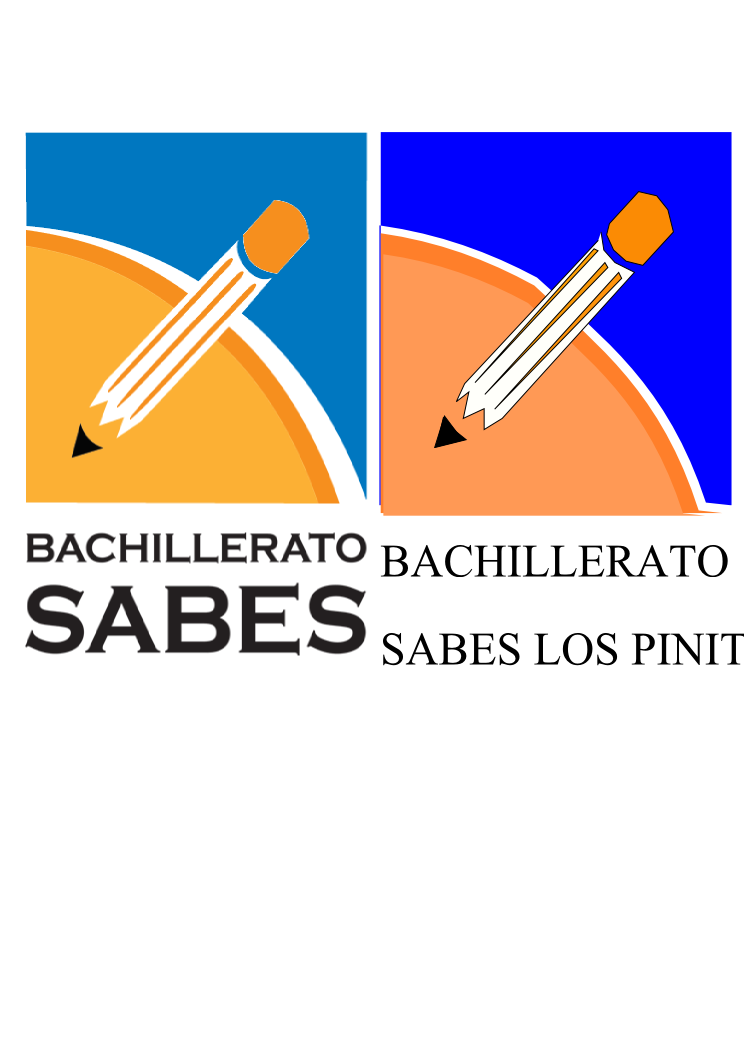Actividades De Aprendizaje Actividad Logo Sabes