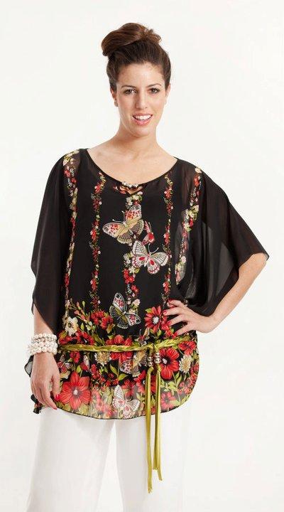 d8844c00f59 XLCloset: Ρουχα για μεγάλα μεγέθη online! Plus size fashion online ...