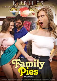Family Pies 3