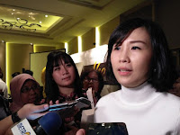 Veronica Tan: Penghuni Rusun Anaknya Banyak, Disuruh KB Enggak Mau