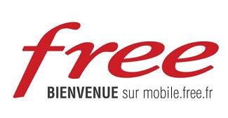 http://mobile.free.fr/
