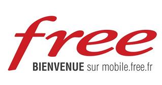 Free Mobile Numeros Gratuits Le Repertoire Des Numeros Gratuits